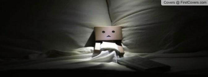 Sleepless Night Aesthetic Miradh
