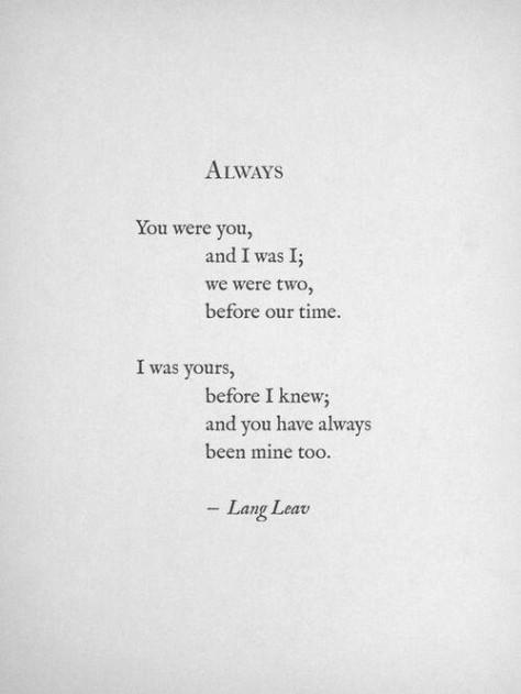 always.jpg