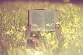 Reading -A Refuge