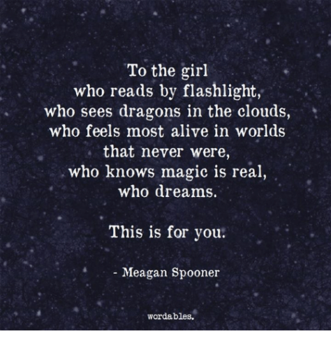 to-the-girl-who-reads-by-flashlight-who-sees-dragons-28807347.png
