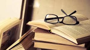 I am a Reader!?