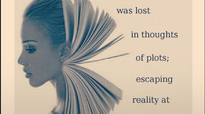 Book Nerds Will relate!