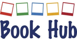 book-hub-circles-blue_0.png