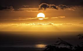 सूरज से गुफ्तगू#8