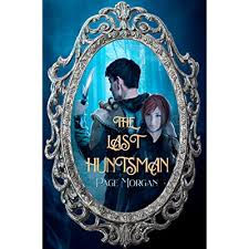 Book Review: The Last Huntsman
