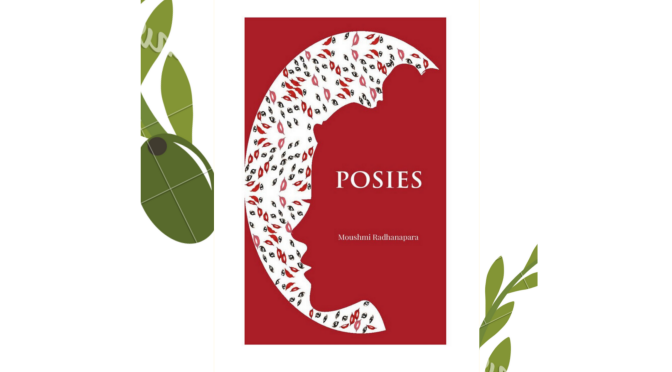 Posies: Available For Pre-order